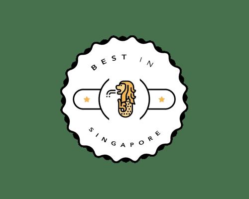 Bestinsingapore