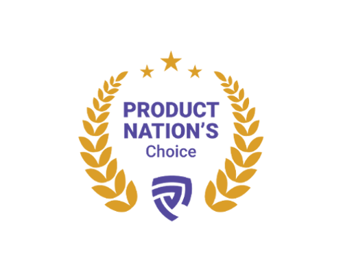 Product nation
