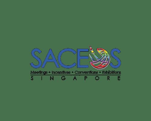 Saceos