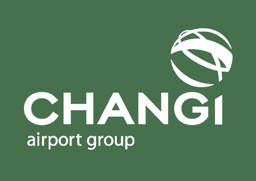 01changi logo