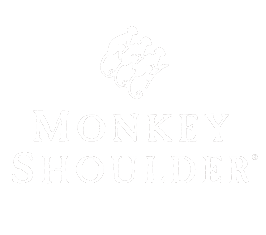 13monkey shoulder