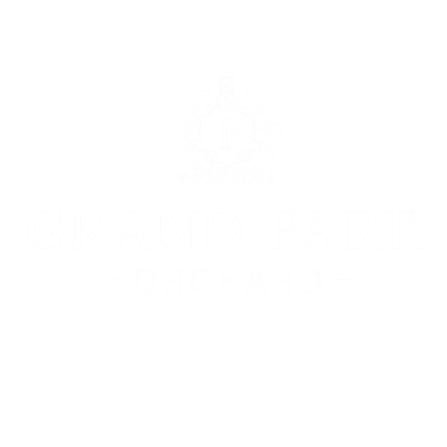 23grand park orchard