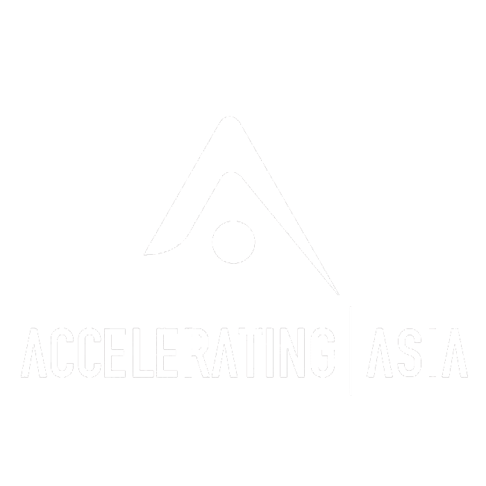 32accelerating asia