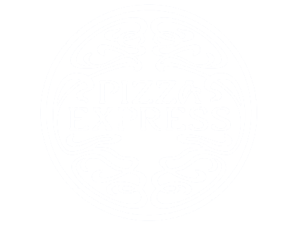 41pizza express