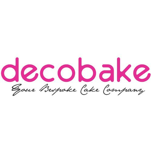 Decobake