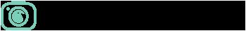 Thevirtualbackground logo