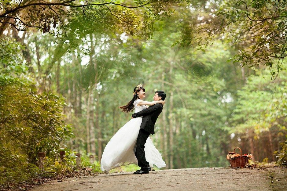 Wedding Venues for up to 100 Guests