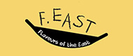 F East