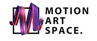 Motion Art Space