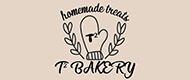 T2 Bakery